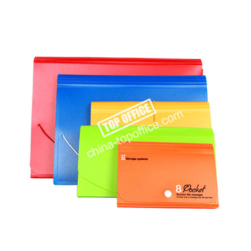 Expanding file folderfile box sereisclip file seriesfile bag prev next product name reheart Images